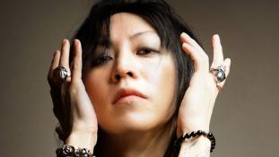 Satsuki – A japán rockénekes, akit itthon lánynak néztek (interjú)