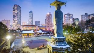 Szöul nem vevő Kim Dzsong Un ajánlatára