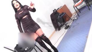 Ezt hívják szoftpornónak Tunéziában – letiltottak egy énekesnőt a klipje miatt