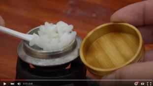 A főzős videóknál már csak a mini főzős videók jobbak