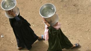 Ami még az Iszlám Államnál is veszélyesebb lehet a Sínai-félszigeten