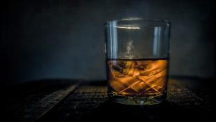 Építik első whiskyfőzdéjüket az oroszok
