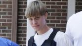 Halálbüntetést kaphat a bibliaórán gyilkoló rasszista