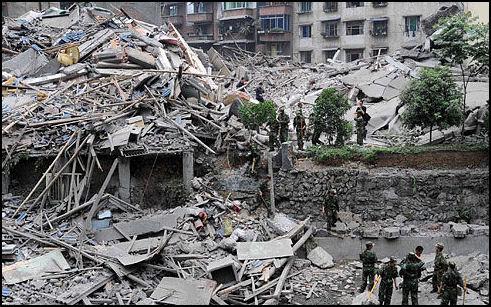 20091206-earthquake2034