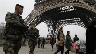 A párizsi terror halottjainak nem kell adót fizetniük