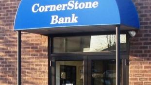 Újabb bank ment csődbe Amerikában