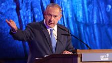 A holokauszt napja Izraelben
