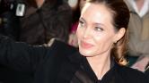 Angelina Jolie vendég professzor lesz Londonban