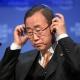 Ban Ki Mun és a jogvédők menjenek a pokolba – mondja Gambia elnöke