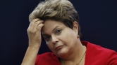 Nem engedi ki a markából a főügyész a volt és a mostani brazil államfőt