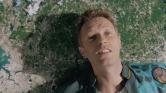 Hihetetlen klipet készítettek ukránok a Coldplaynek