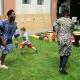 Afrika Ünnepe Családi Fesztivál – helyszíni riport