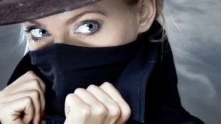 A kaukázusi Iszlám Állam kivégzett egy orosz kémnőt