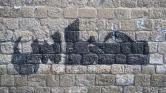 Titokban végeztek ki három embert a Gázai övezetben