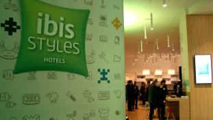 Videójátékok és biciklik lepték el a hoteleket