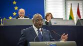 Nem hagyja magára Malit a dzsihadistákkal Brüsszel
