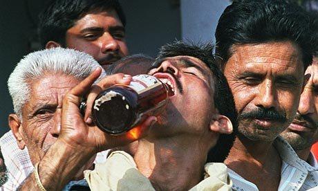 Indian-alcohol-006