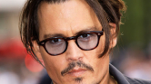Johnny Deppnek távol kell tartania magát nejétől!