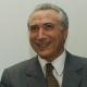 Hétéves és milliomos – ilyen a brazil elnök fiának lenni