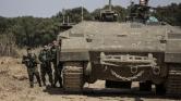 Alagutak – Izrael a légierőt is bevetette