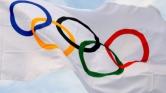 Halasszák el a riói olimpiát a Zika miatt!