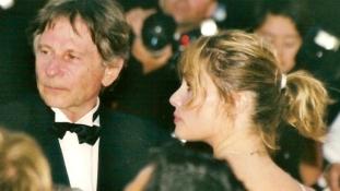 Lehet, hogy kiadják Polanskit a lengyelek?