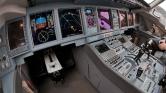 Egyelőre csak lehetőség az orosz-magyar légitársaság
