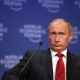 Meghosszabbítják az Oroszország elleni szankciókat