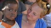 """""""Legjobb utazási élményem Afrikában"""" fotópályázat"""