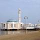 Ezentúl nem muszlimok is bemehetnek négy szaúdi mecsetbe
