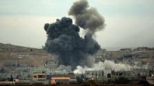 12 gyerek is meghalt az amerikai bombázásban