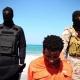 Káromkodásért végzett ki egy 19 éves srácot az Iszlám Állam