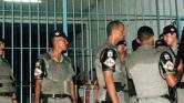 Két börtönlázadásban 14-en haltak meg Brazíliában
