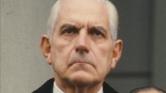 Újabb húsz év a 88 éves egykori diktátornak