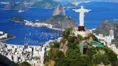 Brutális nemi erőszak sokkolja Brazíliát