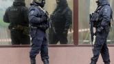 Rendőrkézen az orosz parancsnok meggyilkolásának kitervelője