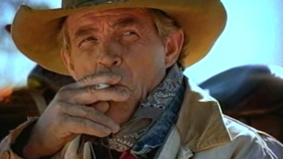 Amerika rohamtempóban dobja el a cigit
