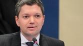 Megbukott a korrupció elleni harcért felelős miniszter Brazíliában