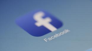 Államfők, akik lekörözik Kim Kardashiant a Facebookon
