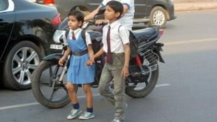 Nem gyermeknek való vidék – egymás után tűnnek el a kicsik