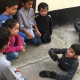 Hihetetlen történet – Százezreket inspirál a negyedtestű katari fiú