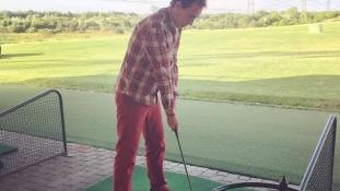Változatos programok a Neckermann Golfkóstolóján