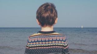 Rákgyógyszerrel a pedofília ellen