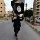 Moszkva szerint török cégek segítik a bombagyártásban az Iszlám Államot