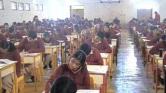 Bankett nem volt, hanem öt napig ittunk a vizsgák után – érettségi indiai módra