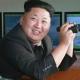 Észak-Korea fura urának nagynénje kisvállalkozó New Yorkban