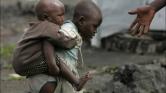 Egyre több gyermeket erőszakolnak meg Kongóban – csecsemőket is