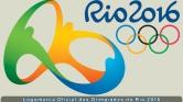 Brazília kizártnak tartja az olimpiai elhalasztását a Zika-vírus miatt