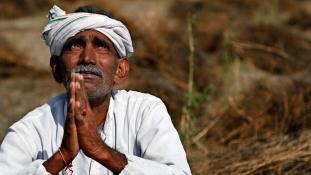 Egy falu, ahol előbb-utóbb mindenki öngyilkos lesz