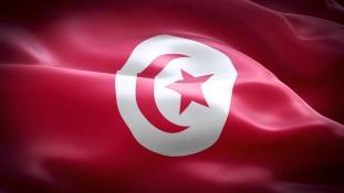 Nagyon sokba kerül Tunéziának a terror elleni háború